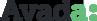 Consorzio il Mosaico Logo