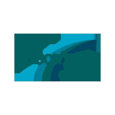 Aesontius Logo