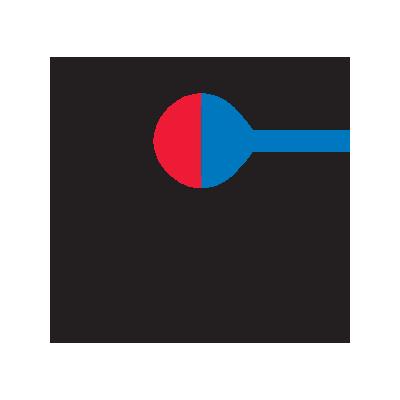Contea Logo