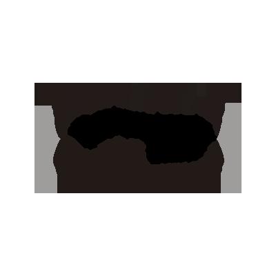 Grande Carro Logo