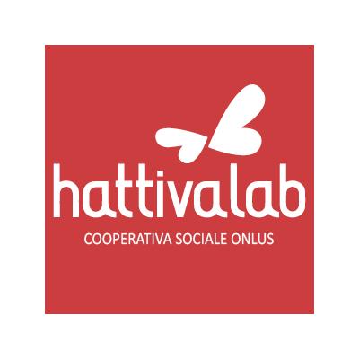 Hattivalab Logo