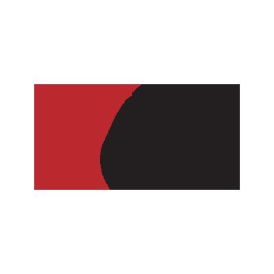 Il Cammino Logo