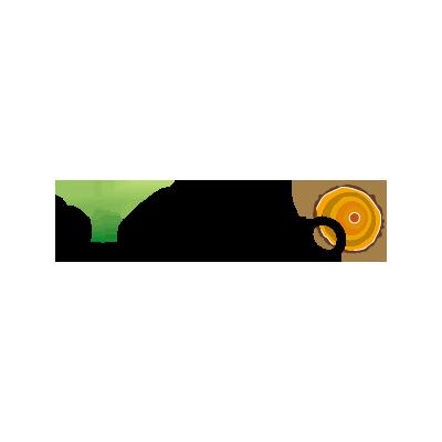 Il Ceppo Logo
