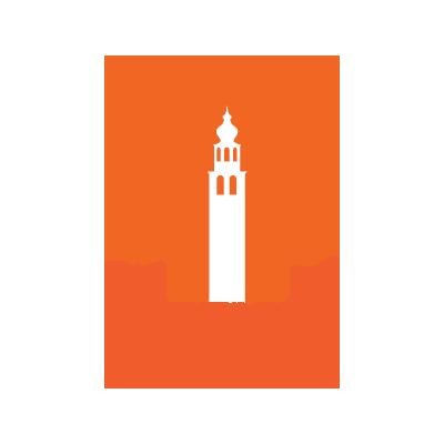 Padre Giacomo Montanari Logo