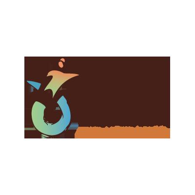 Thiel Logo