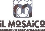 Il Mosaico Logo