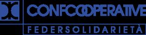 Logo Federsolidarieta