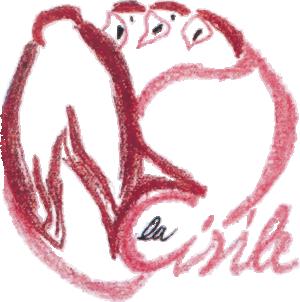 Logo Aesontius
