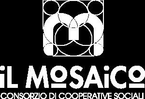 Logo Il Mosaico