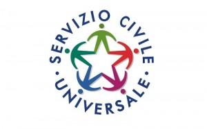 progetto-servizio-civile