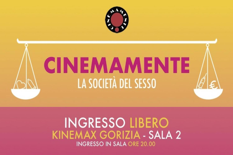 ev-cinemamente-2019