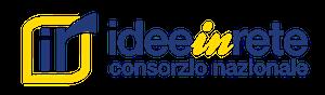 Logo IdeeInRete